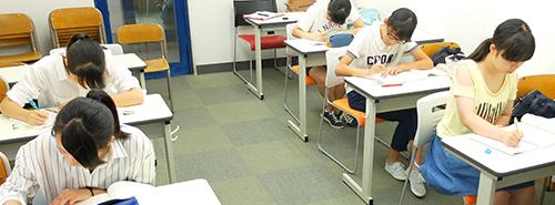 神奈川県二宮にある小学生、中学生、高校生の学習塾|ペンシルゼミナール二宮校|自分で問題を解く力、 勉強に向かう力を育成します