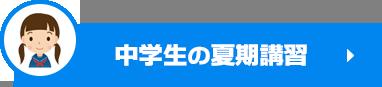 神奈川県二宮にある小学生、中学生、高校生の学習塾|ペンシルゼミナール二宮校|中学生の夏期講習